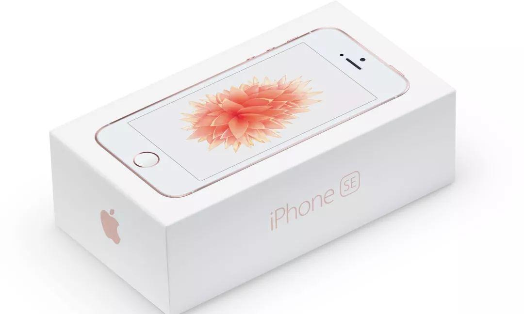 苹果或将于 3 月发布一批重磅新品:iPhone、iPad