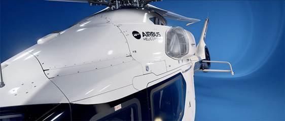 说明: AirbusHelicopter.jpg
