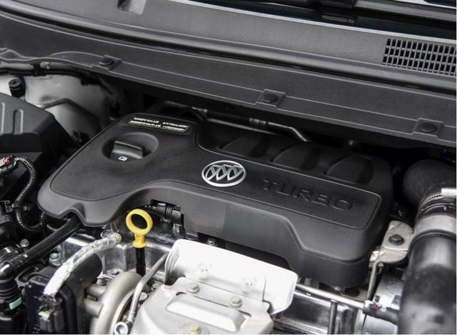 这个合资品牌厉害 小排量涡轮机比宝马好 混动技术比丰田牛