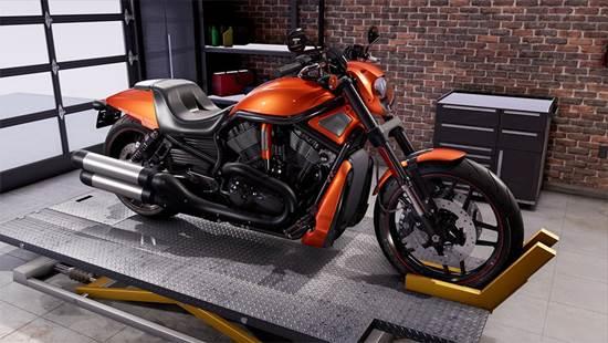 说明: HarleyDavidson_1.jpg