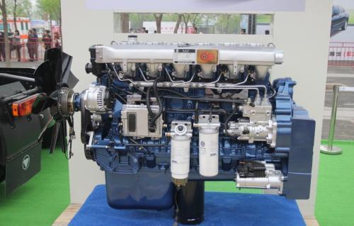 这个市场 比亚迪的电动车居然卖不赢一家改装厂 一年只卖15台