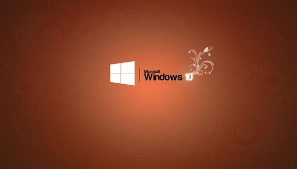 微软确认在Windows 10 RS4版本更新中添加PWA支持