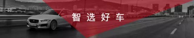 金沙国际6038网站 1