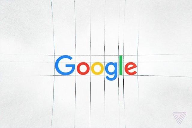 传谷歌将进入游戏市场:推出流媒体游戏机