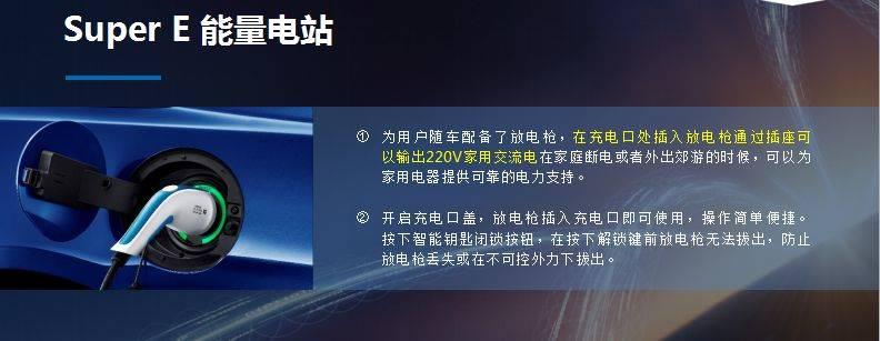 葡京唯一官方app网站 8
