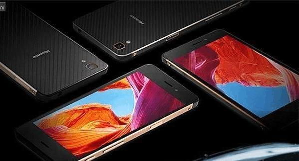 手机市场寒冬已至 差异化创新是王道?