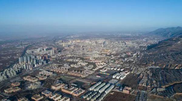 """民航通观察---第9个""""国家中心城市""""诞生,谁将会是下一个?"""