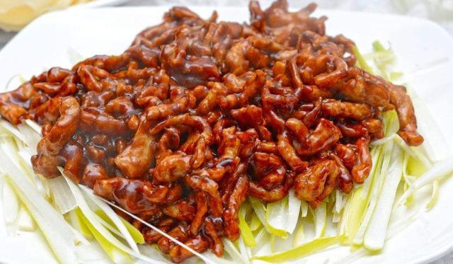 春节30道经典菜肴,荤素搭配,请收下!