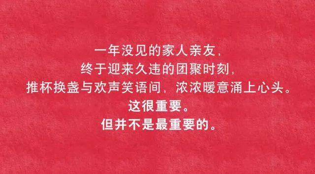 og视讯官网 3