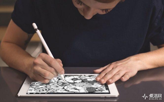 iPadProApplePencil