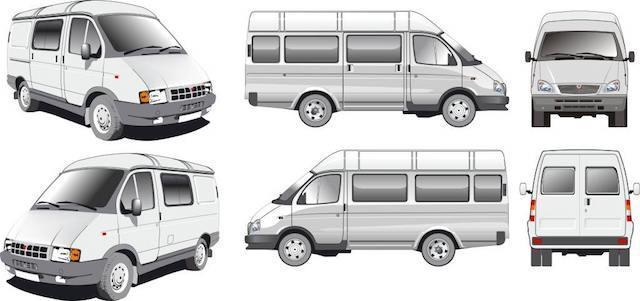 大众全新MPV,四驱 轴距近3米2,20万你会买么