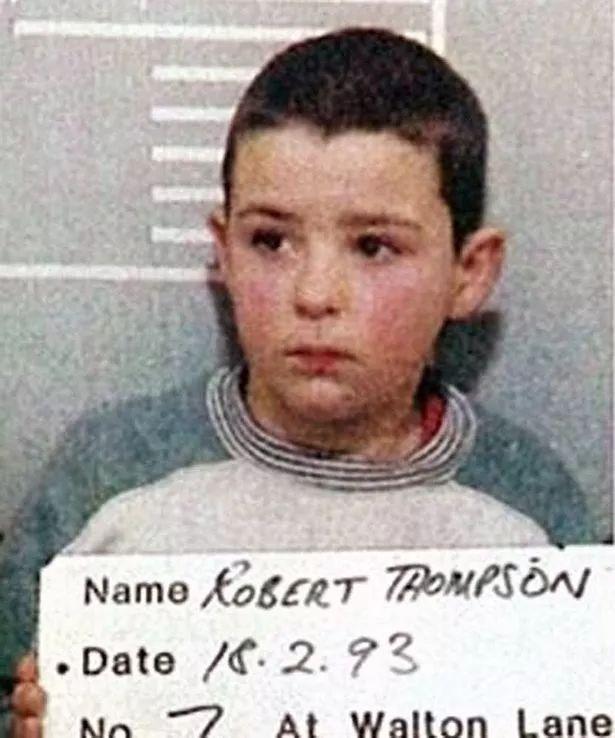 10岁男孩凶狠虐杀2岁婴儿 现在居然还活得逍遥自在?