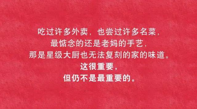 og视讯官网 12