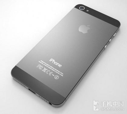 传奇能否延续 新一代iPhone发布会直播