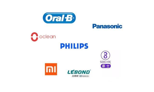 干货|怎样选一把好电动牙刷?你要注意这4点