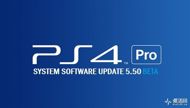 playstation-4-update-5.50-beta-1