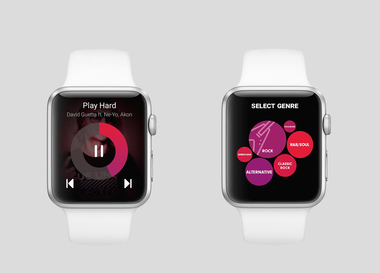 Apple Watch进驻医疗,通过心率检测糖尿病准确率达85%