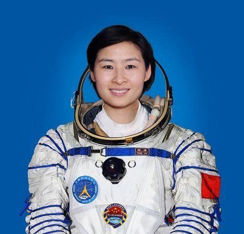 女宇航员来月经怎么办