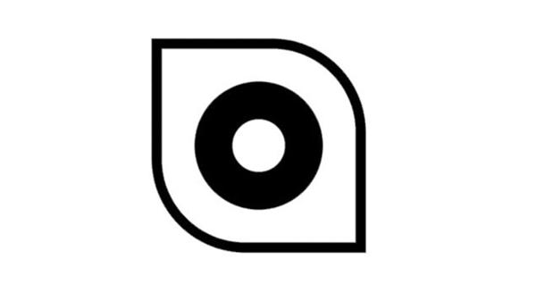 logo 标识 标志 设计 矢量 矢量图 素材 图标 600_318