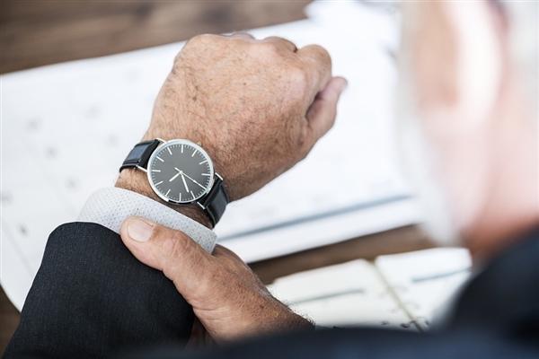 日本制造再出丑闻:西铁城手表故意造假