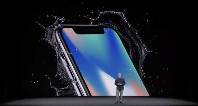 怒赞!明年iPhone后置相机将支持3D感测