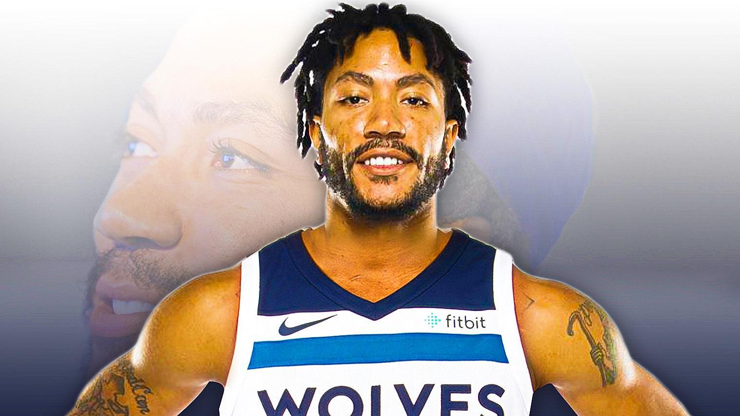 恩师发话也无法给他机会,他是NBA史上最落魄的常规赛MVP?
