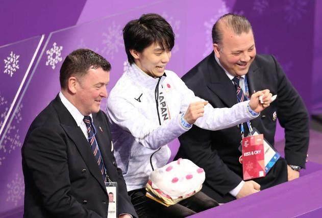 日韩遥遥领先!中国6次冲金全部失败 奖牌数日本一半