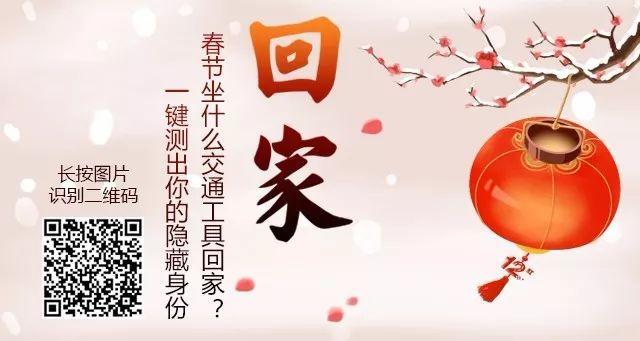 bf999博胜发官方网站 18