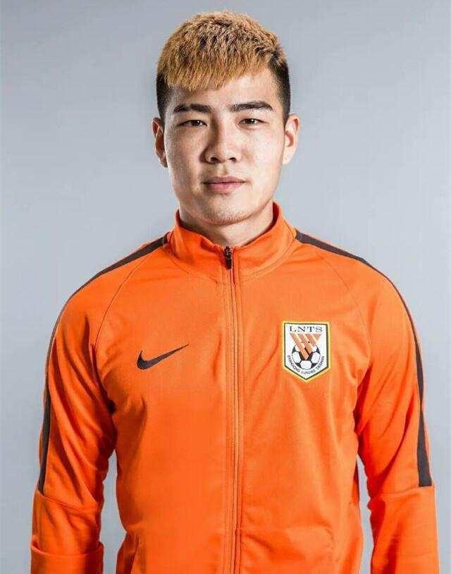中甲恒大再签一强援! 鲁能19岁天才射手加盟 他曾攻破过皇马球门