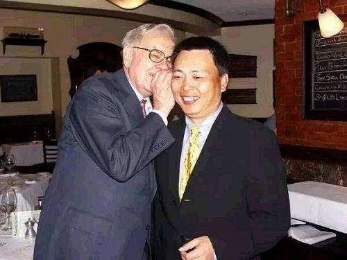 他是OPPO和VIVO背后的男人,靠步步高身家80亿,40岁退休成股神