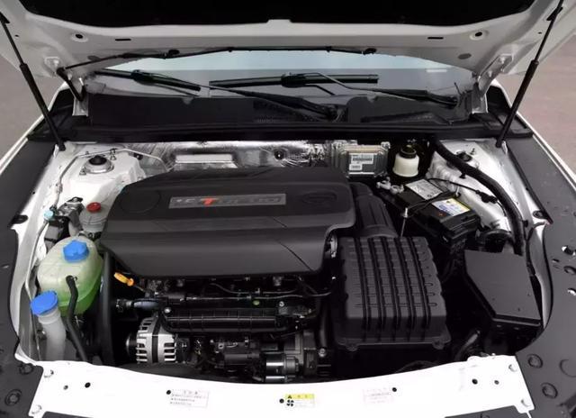 传祺GS8终于不加价了,两驱版还有优惠,性价比超汉兰达、途观L