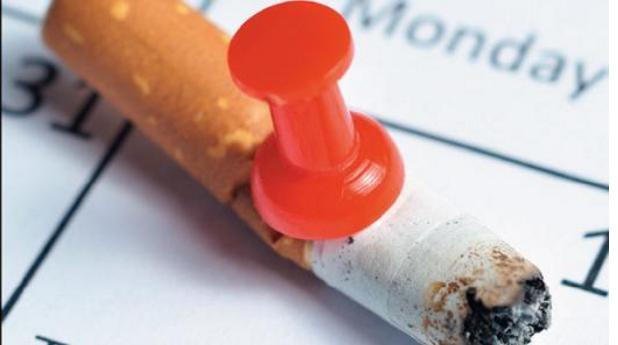 如果每天只抽一根烟,对身体有危害吗?