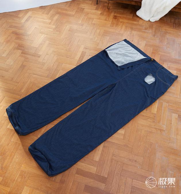 听说过穿空间,那睡裤子咋样?审淘宝卖裤子情趣用品吗图片要图片