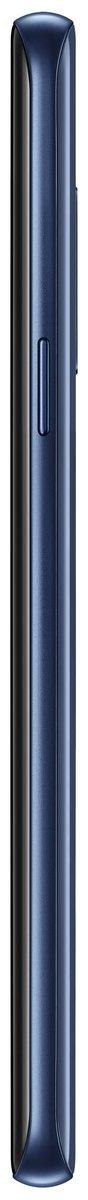没悬念了!三星S9/S9 Plus定妆照曝光 首发骁龙845