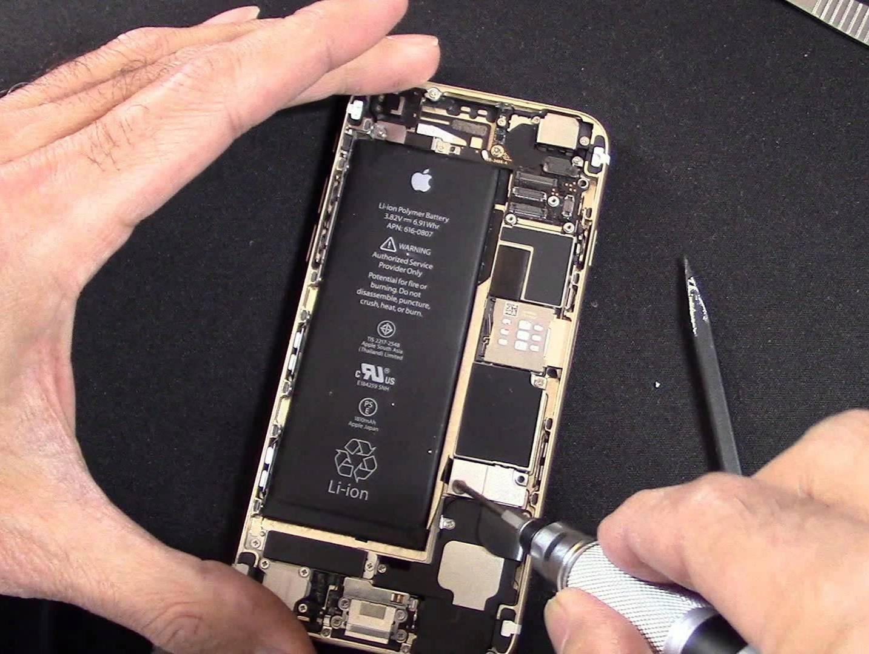 电池产能跟不上,苹果打算直接收购钴矿生产商