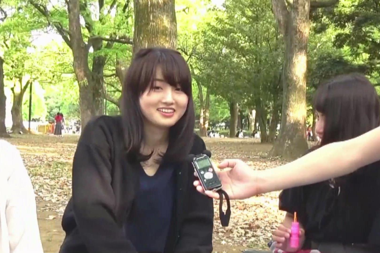 在日本最多人知道的中文是什麼?除了你好以外竟然還有這樣的回答