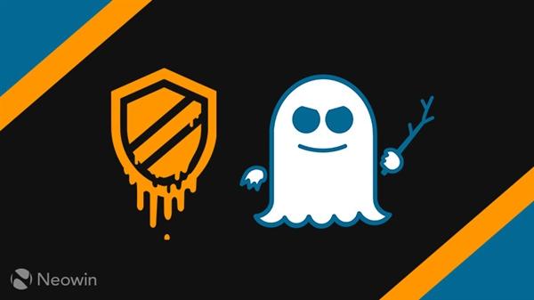 Intel推出6/7/8代酷睿固件更新:修复安全漏洞