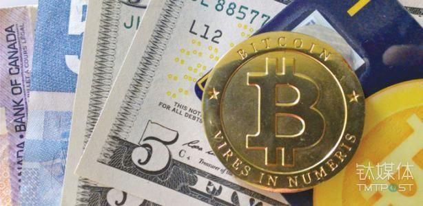 """详解首个国家数字法定货币""""石油币""""的破冰意义"""