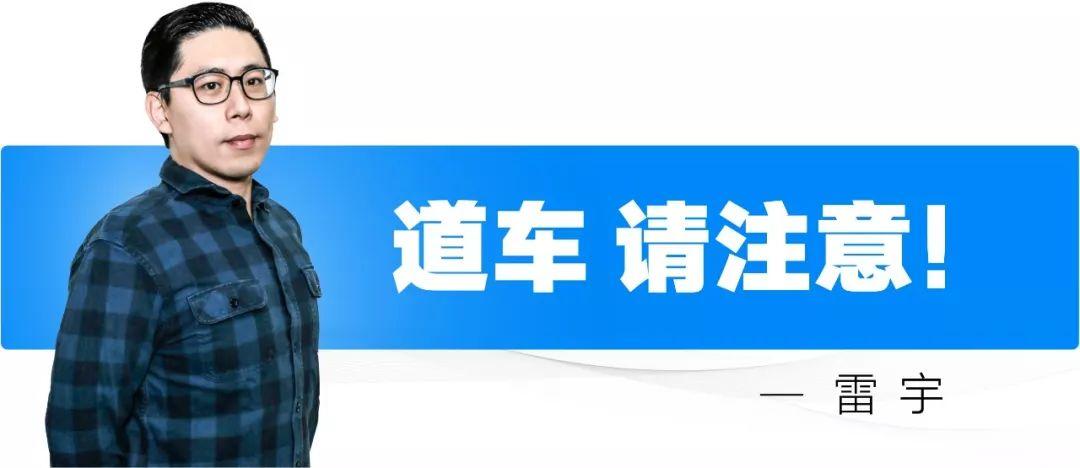 新葡萄京娱乐app下载 1