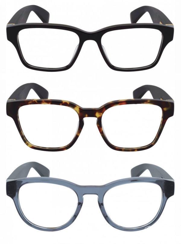 Level智能眼镜,内置健康追踪传感器帮助保持体型