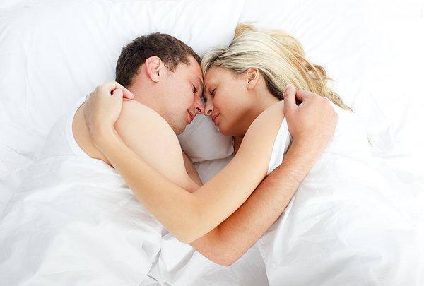 两性养生:性爱中女人必知的注意事项【组图】(1)_心理健康_光明网