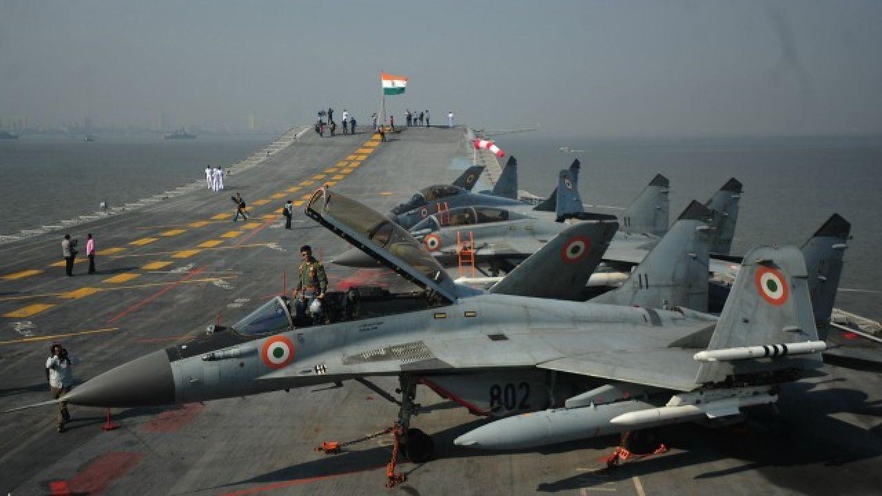 印度180亿战机军购大单说废就废,最心痛的是?