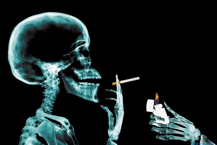 用户可以通过App中内置的通话功能与戒烟专家进行讨论