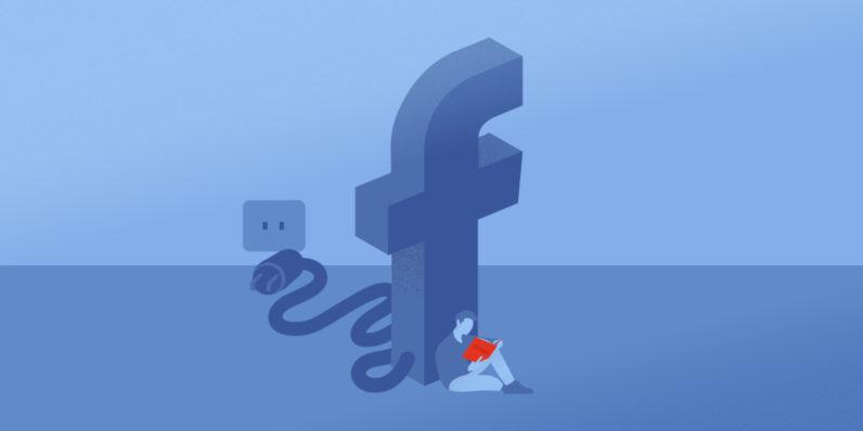 美国 GAFA 四大巨头分析(三):Facebook,社交之王