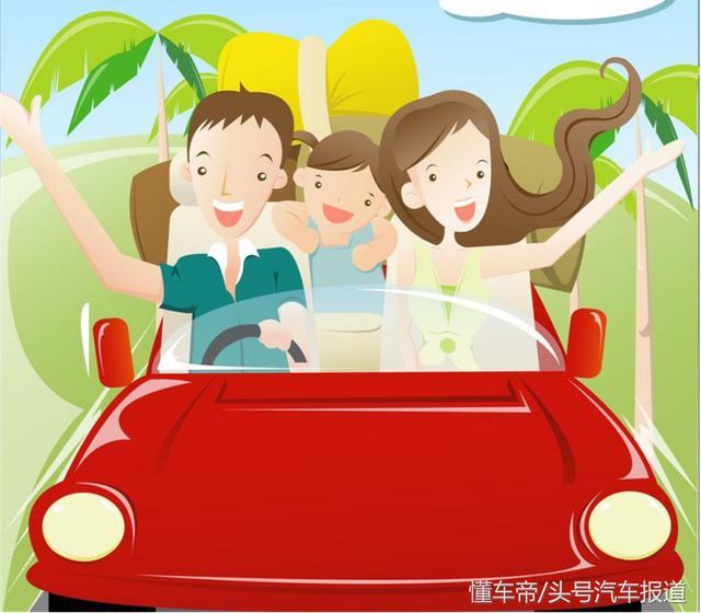 微型车市场份额下滑,看来国人还是更加偏爱大空间车型