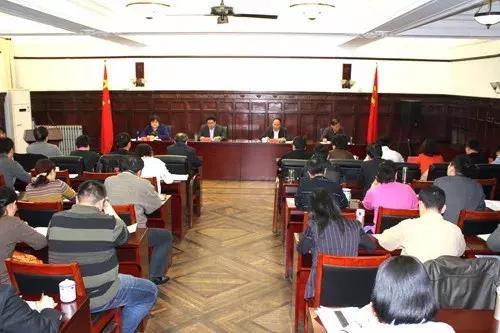 中國智慧點亮北京8分鐘 2022年相約北京