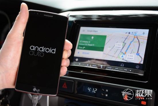 2018兰博基尼AventadorS史上最贵Android汽车_北京赛车能慢慢回本
