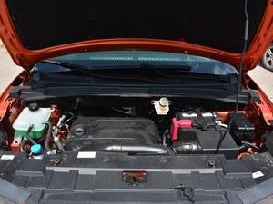 海马S5青春版多少钱 价格稳定暂无优惠