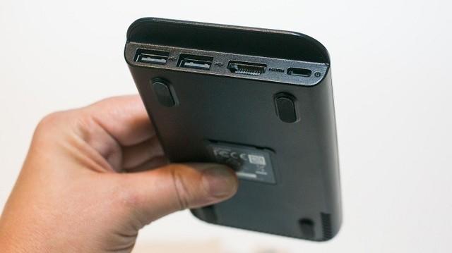 三星S9可以当触控板用只需