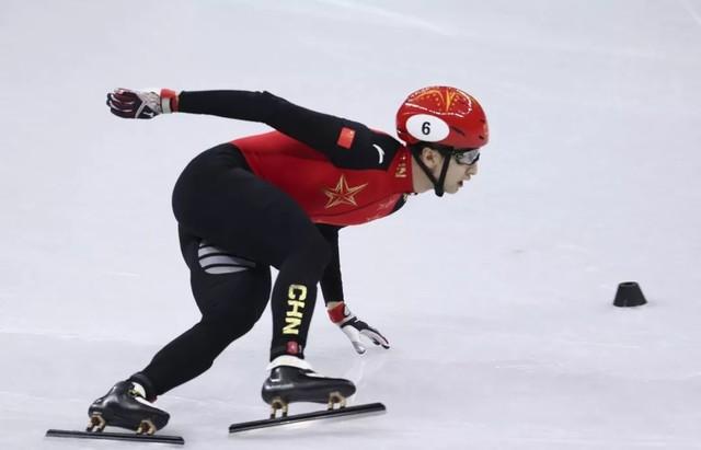 3D打印钛合金指扣 助中国力得冬奥首金